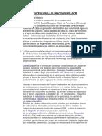 CARGA Y DESCARGA DE UN CONDENSADOR.pdf