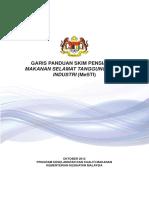 GP_MeSTI-Vweb.pdf