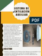 Sistema de ventilación auxiliar.pptx
