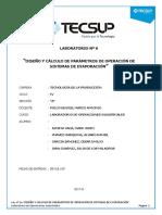 Informe Técnico Lab. 6-Opuin-grupo 1