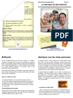 PVM_Ficha_1