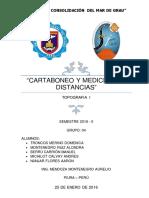 CARTABONEO PROCEDIMIENTO.docx