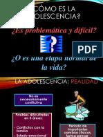 Adolescencia y adicciones.pptx