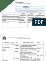 337474653 Planeacion Gestion Del Conocimiento Docx