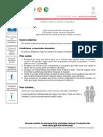 87_Elaboro_metas_y_analizo_resultados_1_3_8_e_u.e_1.pdf