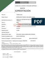 Acreditacion_10064212341