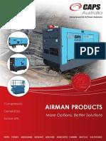 Airman-Large-Mobile-Compressors.pdf