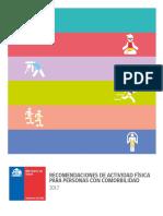 Recomendaciones-Actividad-Fisica para personas con comorbilidad.pdf