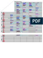 CS TimeTable & List of Courses (Spring 2010) v1.1