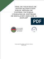 Control de velocidad de un motor de induccion.pdf