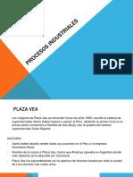 PROCESOS-INDUSTRIALES.pptx