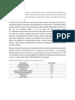 Documento-7-1 (1)
