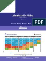 Administracion Publica 59381cf4c8185