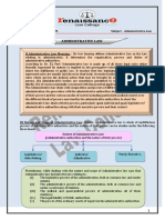 Administrative-Law-SC.pdf