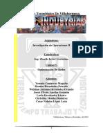 unid-5-optimizacion-de-redes (1).docx