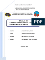 TAREA DE TERMODINÁMICA.docx