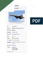 Sukhoi S1.docx