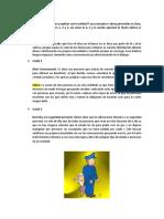 EL ASALTO.docx