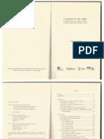 Cuaderno de Viaje - Simurg.pdf