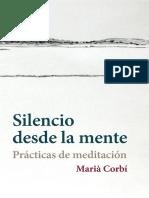 silencio-desde-la-mente-practicas-de-meditacion.pdf