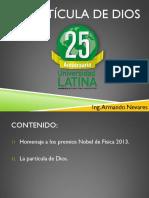 November2014_Webinar Armando Nevares.pdf