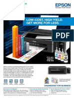 Epson L220 Printer  Burucher.pdf