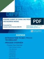 B&V MINI LNG PLANT.pdf