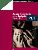 AcosoPsicologico