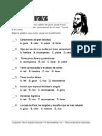 Bienaventuranzas ej.pdf