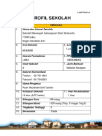PROFIL SEKOLAH.docx