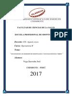JoelVega_Trabajo_IF_II-Unidad_Operatoria.docx