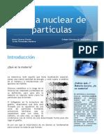 12 13 2b Fisicanucleardeparticulas