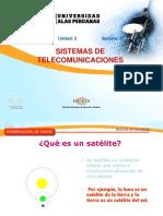 Telecomunicaciones-.ppt
