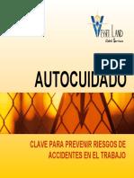 GuillermoCardenasHernandez.pdf