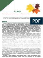 avaliação geriátrica ampla.pdf