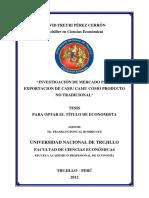 perez_david- CAMU CAMU.pdf