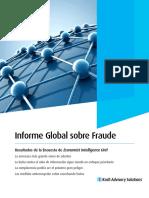 Informe Global Sobre Fraude 2012-13 Nov 21 Candado Copy
