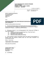 Surat Perlantikkan Jps Skpmg2 Rustam