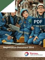 Registration Document v3 2014