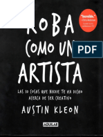 robaComoUnArtista mx.pdf