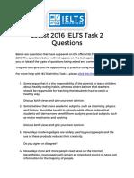 2016 Task 2 Questions (1).pdf