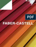 Faber Castell Branding