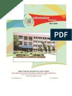 Information Brochure  DDE 2017-18.pdf