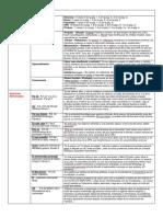 Organización Microestructural (2) (1)