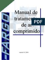 Manual Tratamento Ar