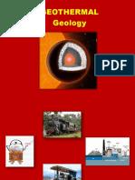 Geothermal 16b