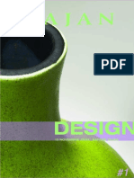 design- scaune.pdf