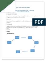 Practica 4 de Petroquimica