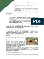 1b Fuentes de Fuerza Empleadas en La Agricultura - Pág. 4-5