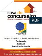 revisao-tre-sp-portugues-pablo-jamilk.pdf